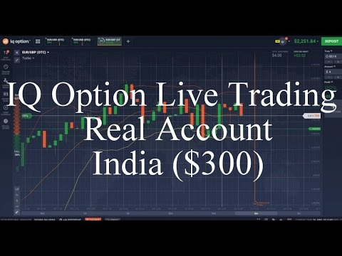binary options in india