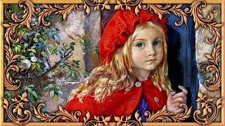 Красная Шапочка. Герои Сказок. Красная Шапочка Картинки. Герои Сказок Картинки. Презентация Сказки