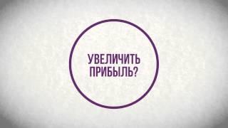 Продвижение.kz - SEO продвижение и раскрутка сайтов. Контекстная реклама в Алматы.(Маркетинговое интернет-агентство «Продвижение.kz»: продвижение и раскрутка сайтов в поисковых системах..., 2014-04-23T10:03:32.000Z)