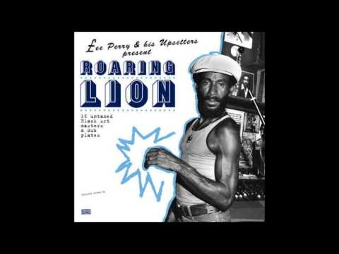 Augustus Pablo And The Upsetters - Pride