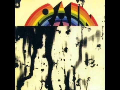 Rain - Rain 1972 (FULL ALBUM) [Baroque Pop, Psychedelic Pop, Sunshine Pop, Progressive Rock]