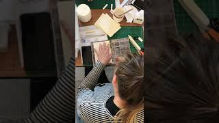 AIP FRANCE BOOK MAKING 2019 LESSON