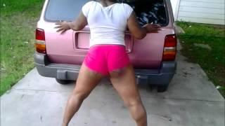 Yo Gotti Got Dem Racks -LiveZone Lucy