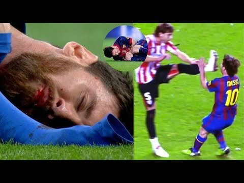 10 Players Who Really HATE Lionel Messi  || Lionel Messi || Rdx sports