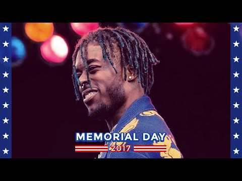 Lil Uzi Vert • I'm So Gone (Ft. Kodie Shane) [BEST] [MIXED] [SOUNDS OFFICAL]