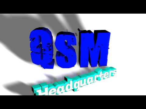 QSM HD intro request | Trigger.