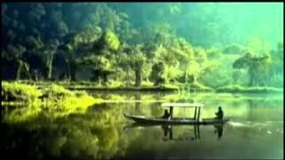 GUS TEJA-MELODY OF PEACE