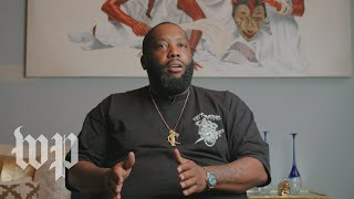 Killer Mike: We could avoid 100 more years of racial turmoil by doing the right thing now | Opinion
