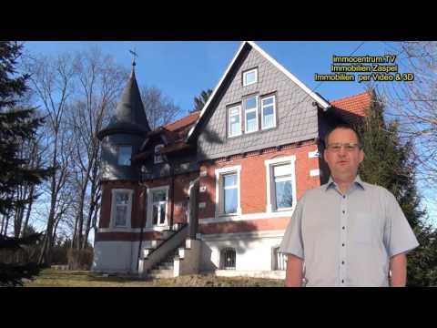 🏤immobilienmakler🏭🏡mitteldeutschland-immobilien-zaspel*thüringen*nordhausen*erfurt-*jena*weimar
