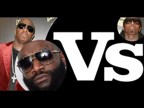 Birdman THREATENS Rick Ross and Anyone Else Talking About Him Not Paying LIl Wayne  | NEWS