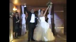 Otel Fame Residence Lara Antalya Düğün Organizasyonu