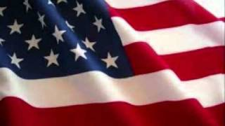 American National Anthem (instrumental)