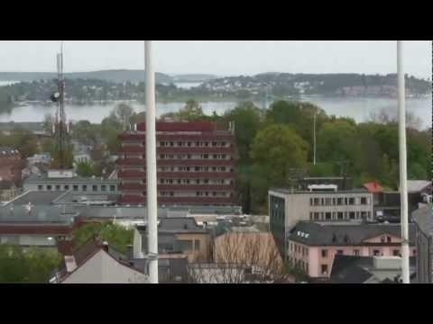 Norwegia Tonsberg .mp4