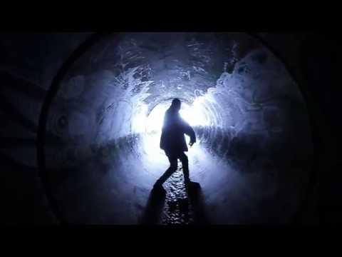 Locksmith - Black Hole Official Video