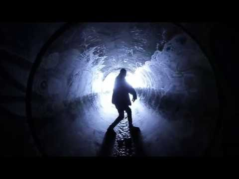 Locksmith - Black Hole