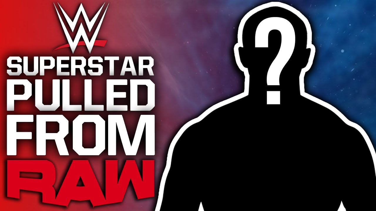 WWE Superstar Pulled From Raw | Original Plans For Otis Revealed