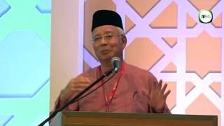 Video Ucapan Perasmian Multaqa Alumni Al Azhar oleh PM Malaysia (FULL)[High Quality] download MP3, 3GP, MP4, WEBM, AVI, FLV Juli 2018