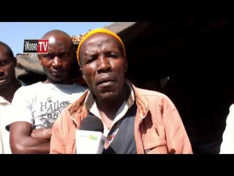 Makaya ma onjoria thoko-ini ya Manyatta, Embu