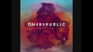 OneRepublic Counting Stars vs Bloodhound Gang Bad Touch