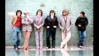 Toto - Rockmaker