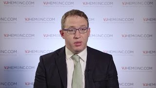 Improving patient outcomes in acute lymphoblastic leukemia at ASH 2015