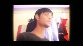 Download Video SADIS...MESUM DI TEMPAT UMUM MP3 3GP MP4