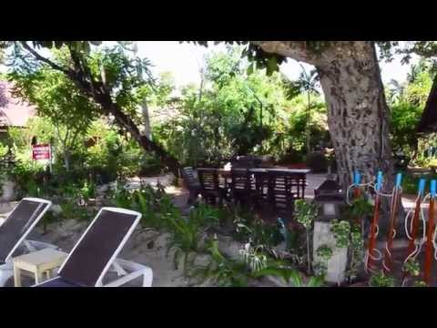 OP Bungalow, Chaweng Beach, Koh Samui – true-beachfront.com