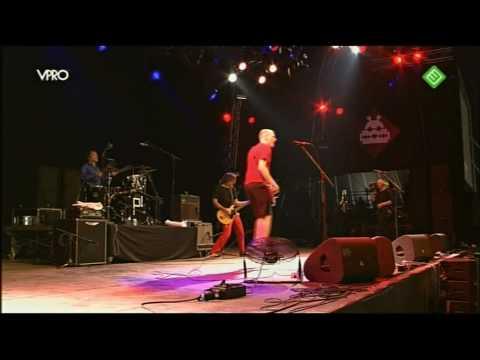 Presidents Of The USA - Ladybug (lowlands live) mp3