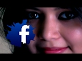 FAKEBOOK |  Short Film | A Real Love Story