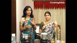 Mutton Gongura Curry Recipe In Andhra telangana Style Part 2