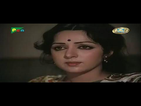 Shirdi Ke Sai Baba Full Movie 1977