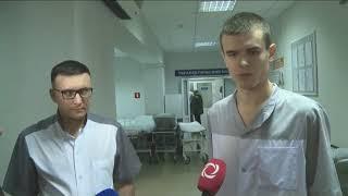 09 11 2017 Обрушение дома в Ижевске — специальный выпуск новостей