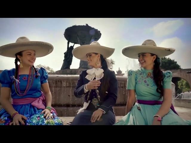 LXXV Congreso y Campeonato Nacional Charro - Gobierno de Michoacán