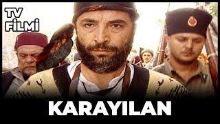 Karayılan - Kanal 7 TV Filmi