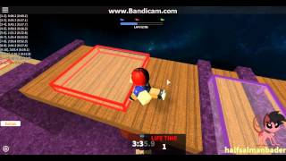 Roblox Dream Mode Tutorial 16 Stage Hard Good Run