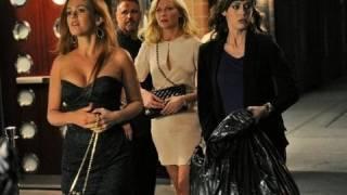 Bachelorette (Kirsten Dunst)
