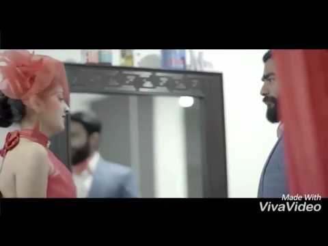 New Punjabi Ijazat Latest Song April 2017