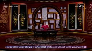 الشيخ عطية صفر فى تسجيل قديم: ولى الأمر صاحب القرار فى قضية الطلاق الشقهى