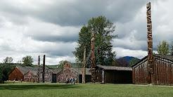 Arts & Culture Road Trip: Northern British Columbia