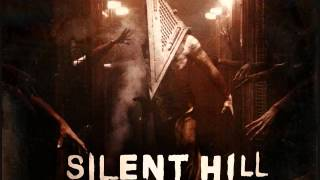 Скачать Silent Hill Revelation 3D Rain Of Brass Petals Three Voices Edit Sub Ing Esp