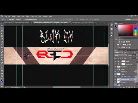 Red Reserve Designer Rc Responce #RedRc