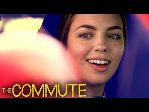 THE PHONE CALL | THE COMMUTE | EPISODE 2