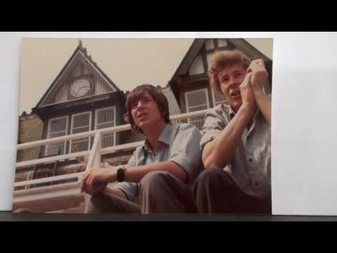 marlborough college [uk] on 11 july 1979