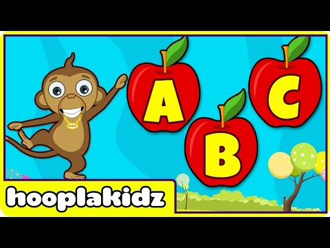 abc-song-|-alphabet-song-for-kids-by-hooplakidz