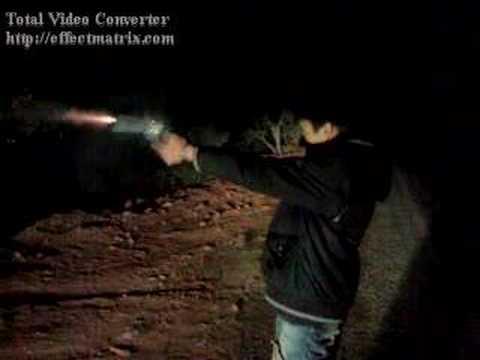 6 Inc Magnum 6 Patlar Serdar Show
