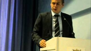 видео Кадастровая оценка земель населённых пунктов