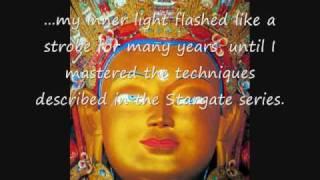 Third Eye: How To See The Inner Light, Kriya Yoga