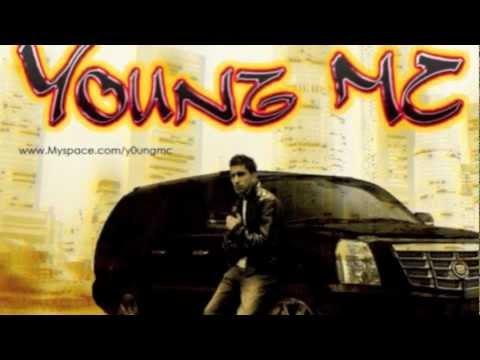 Bhangra Beat - YoungProduction.m4v