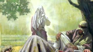 Holy Rosary - Luminious Mysteries - Fr Hayden