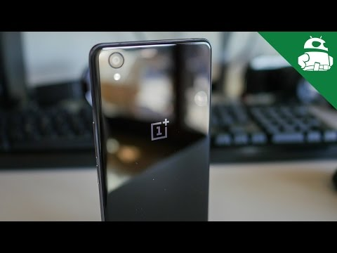 OnePlus X - The First 48 Hours